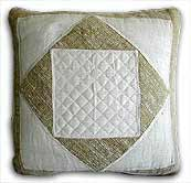 Cushion Covers from Bali