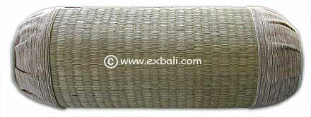 Interior Decoration Products from Bali
