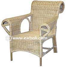 Wholesale rattan furniture