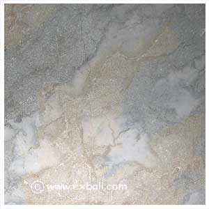 Marble floor tiles from Indonesia
